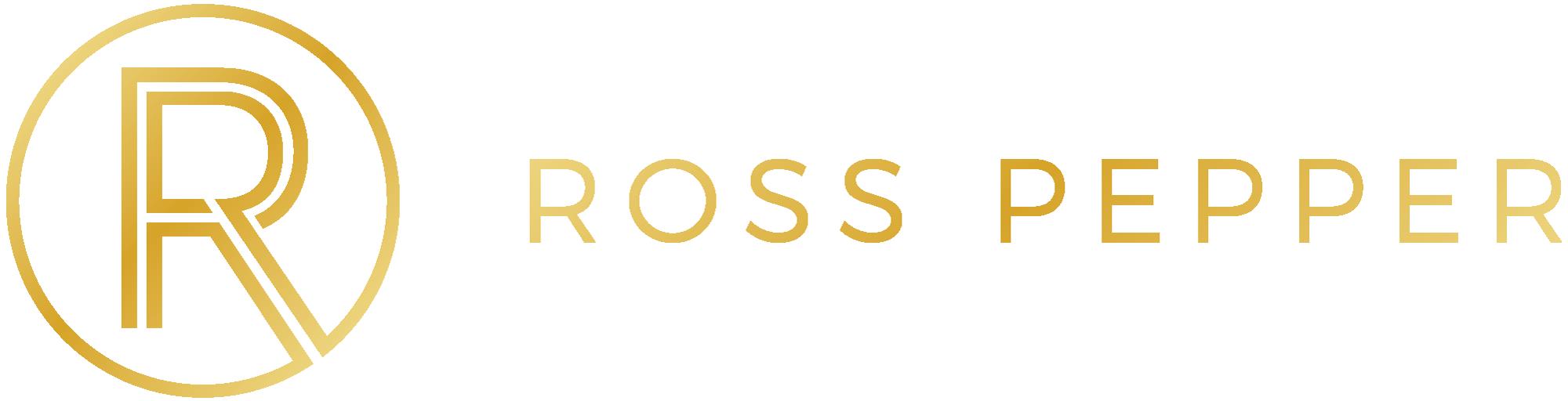 RossPepper-Master-Logo-Horizontal