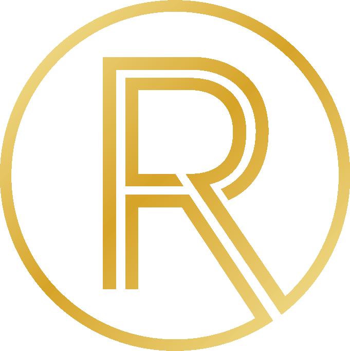 ross-logo-only