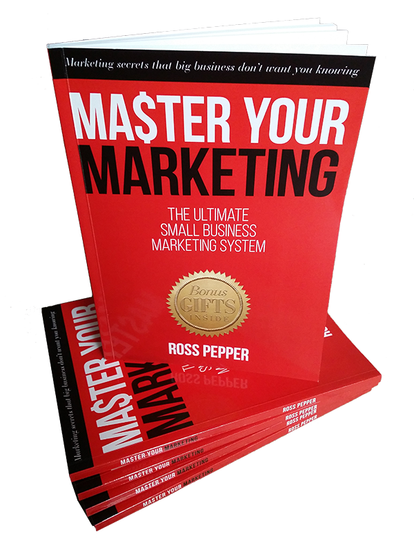 Book-Master-Your-Marketing