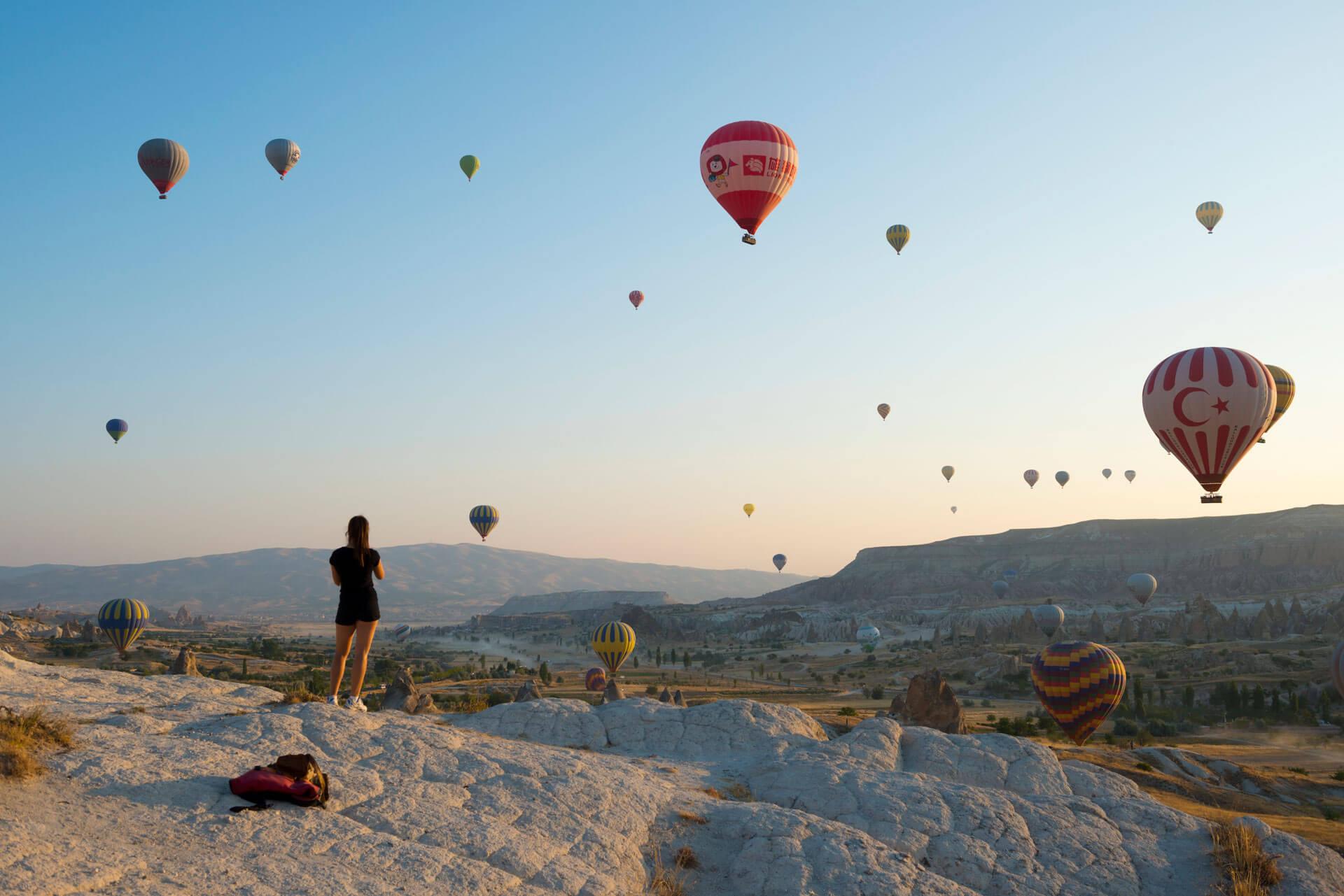 Ross-Pepper-Inspiration-Balloons
